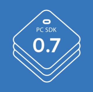 Oculus PC 0.7 SDK Delayed Until Next Week