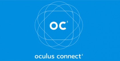 No Oculus Rift Pre-orders at Oculus Connect 2, says Luckey