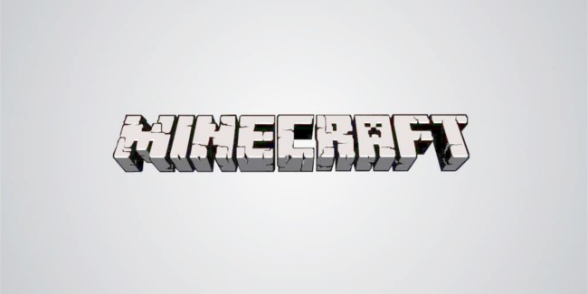 Minecraft is Coming to Oculus Rift in Spring 2016