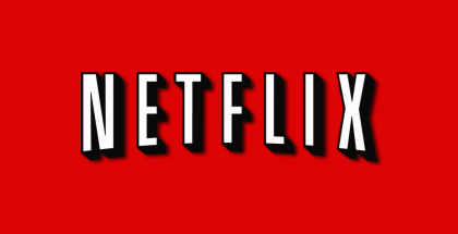 Oculus Announces Netflix, Hulu, and Twitch for Gear VR
