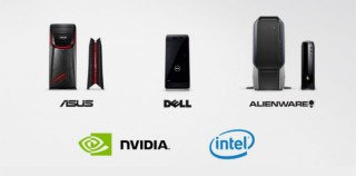 'Oculus Ready' Program Offers PCs for VR at Under $1,000