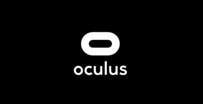 Oculus PC SDK 0.8.0 is Now Available to Developers