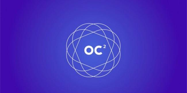 Oculus Connect 2 Developer Session Videos Now Online - Part 1