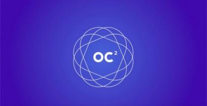 Oculus Connect 2 Developer Session Videos Now Online – Part 2