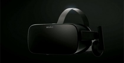 Oculus Rift Pre-Order Shipments Now Backordered to July 2016