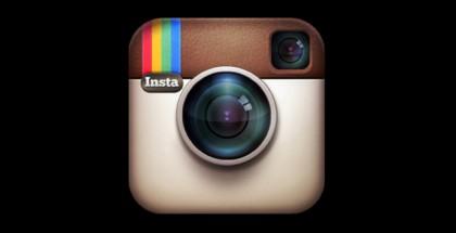 Instagram's Director of Product Peter Deng Joins Oculus