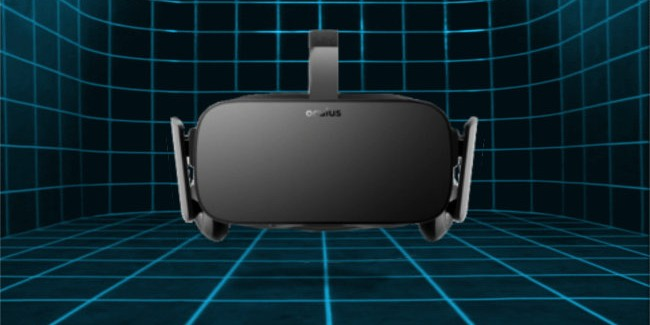 Holodeck VR Experiences in About 15 Years, says Oculus