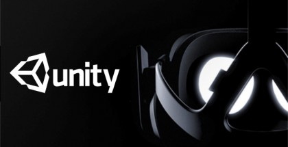 Oculus Rift Will Come with Four-Month Free Access to Unity Pro