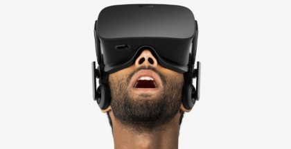 Oculus Rift Review Roundup: What Are Critics Saying About the Rift?