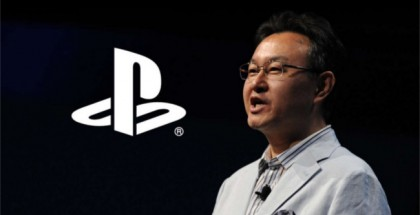 Oculus Rift $599 Price Point Surprised Sony's Yoshida