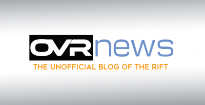 It's Official! We Changed our Name to OVRnews.com!