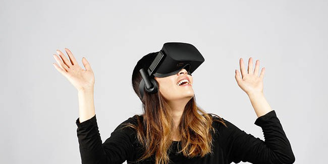 Oculus Rift Coming to 48 Best Buy Locations, starting May 7th