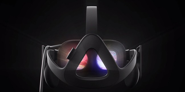 Increase Your Oculus Rift Image Resolution with the Oculus Debug Tool