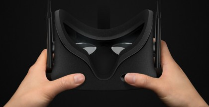 Oculus Finally Catches Up with Pre-Orders, Now Offers 2-4 Day Shipping