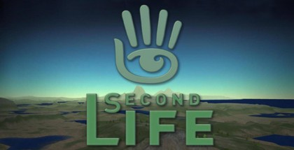 'Second Life' Ends Oculus Rift Support