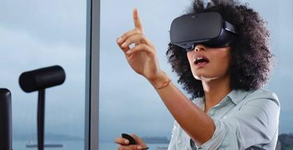 Oculus Responds Against ZeniMax's Latest Lawsuit Allegations