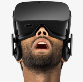 Best Buy Expands Oculus Rift Demos to 500 Stores this Holiday Season