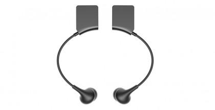 Oculus Announces New $49 'Earphones' for the Rift