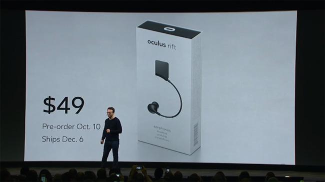 oculus-earphones1b