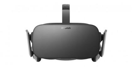 Oculus Announces Launch Pad 2016 Scholarship Winners