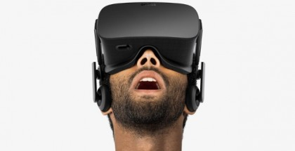 Oculus Now Delivers Smooth VR Experience on Lower-end PCs
