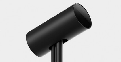Oculus Sensors Pre-orders on Sale for $79, Ships in December