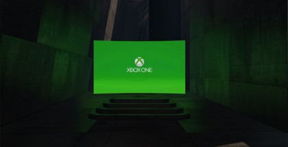 Xbox One Game Streaming Now Available on Oculus Rift