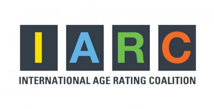 Oculus Store Implements IARC Age and Content Ratings System
