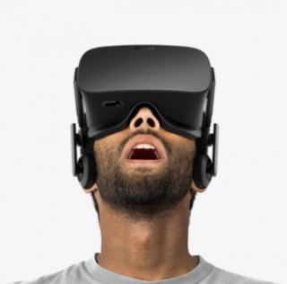 Facebook Actually Paid $3B for Oculus, Plans to Invest Billions More Over the Next Decade