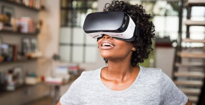 Samsung Confirms More than 5 Million Gear VR Headsets Sold Worldwide