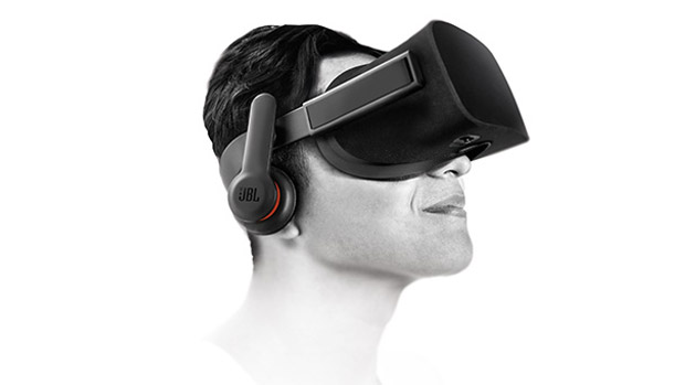 jbl-vr-headphones1