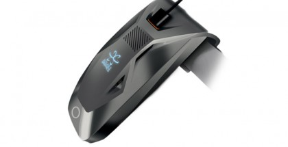 KwikVR Add-On Promises Wireless Solution for the Oculus Rift Headset