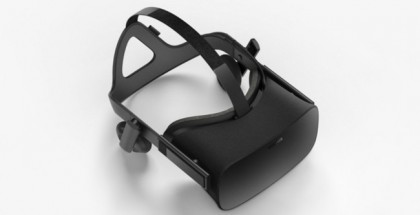 ZeniMax Seeks Injunction to Halt Sales of Oculus Products