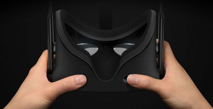 Oculus Not Guilty of Stealing Trade Secrets, but Ordered to Pay $500 Million in ZeniMax Lawsuit
