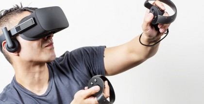 Oculus Closes 200 Best Buy Rift Demos to Prioritize in Larger Markets
