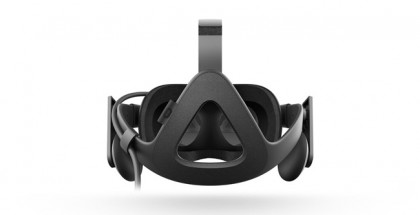 Oculus is Committed Towards an Open Standard for VR