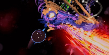 Google's Tilt Brush Officially Comes to the Oculus Rift