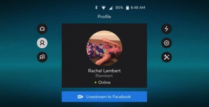 oculus-facebook-livestream