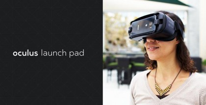Oculus Launch Pad 2017 Applications Now Open to Promote Diversity in VR