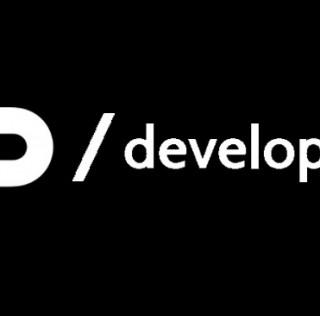 Oculus Revamps Developer Hub Site, Improved Documentation and Support