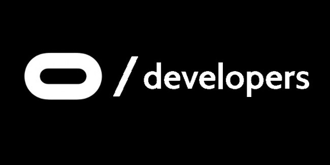 Oculus Revamps Developer Hub Site, Improved Documentation and Support
