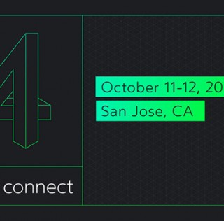 Oculus Announces Connect 4 Developer Conference is Oct. 11th-12th