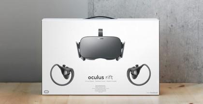 oculus-rift-touch-bundle