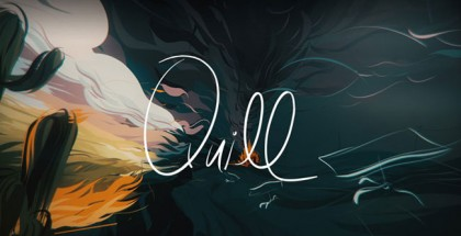 Oculus 'Quill' Development Lives On with New Big Update Available Now
