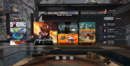 Oculus Rolls Out Global Refund Policy for Rift and Gear VR Content