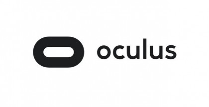 Oculus Looking to Further Expand its Presence in the Seattle Area