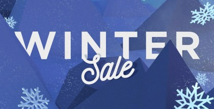 Oculus Winter Sale Brings Deep Discounts on VR Titles, Up to 80% Off