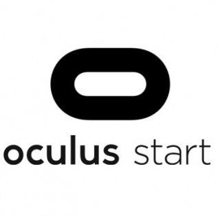 Oculus Announces New 'Oculus Start' Program Aimed at Helping VR Developers