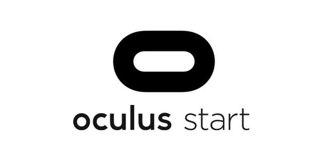 Oculus Announces New 'Oculus Start' Program Aimed at Helping VR Developers