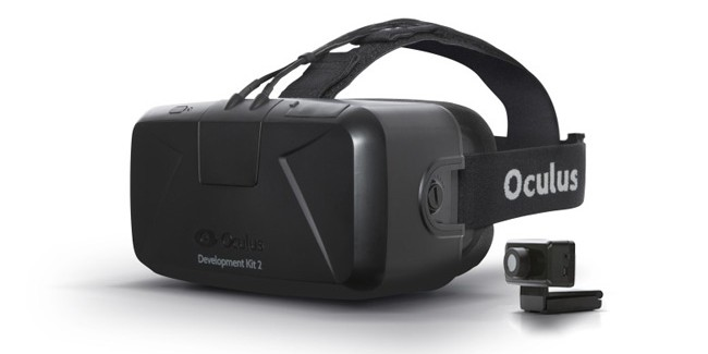WEARVR Launches $10K Competition to Remaster Rift DK1 and DK2 Content